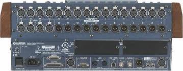 DM1000-2