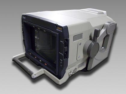 HDVF9900