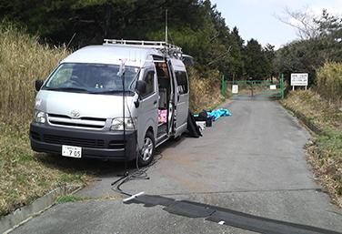 car_kumamoto2